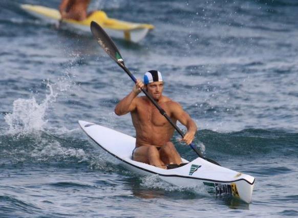 ski-surf